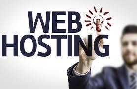 Guía para seleccionar un buen Web Hosting En Mexico
