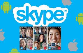 Beneficios de Videollamadas grupales con Skype