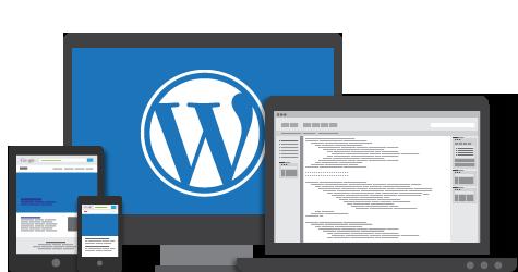 Hosting WordPress: ¿En qué alojamiento web confiar tu sitio web?