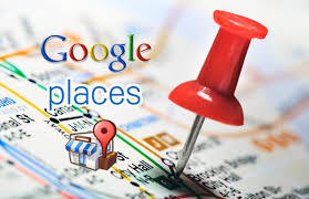 Google Places 01